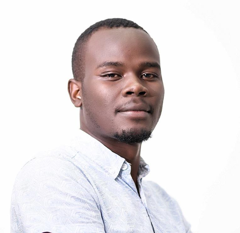 Galiwango Hakim Katende
