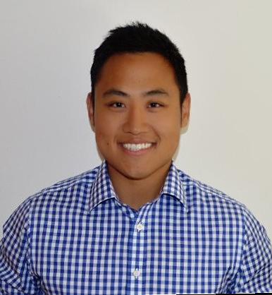 Tim Yanchen Wang